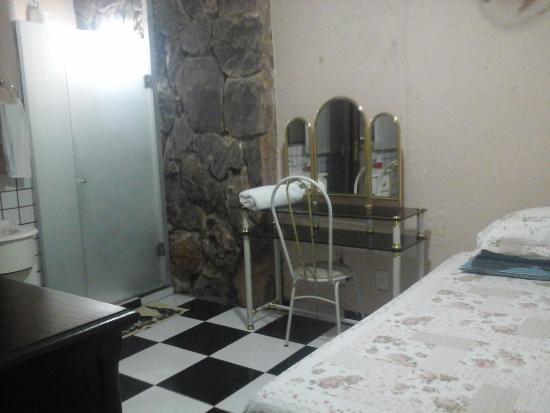 Cama & Café SpaçoZen