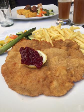 Restaurant Quellenhof: photo0.jpg