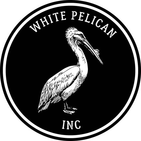 ‪White Pelican Inc.‬