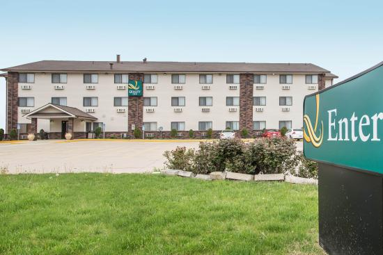 Photo of Days Inn Bloomington West