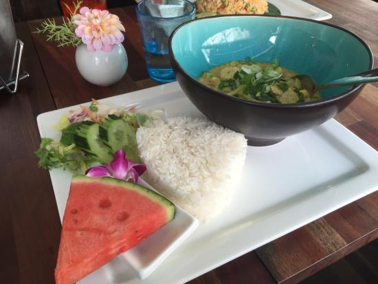 thai hierontaa turku thai kokkola