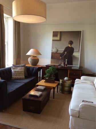 米德爾多普莊園酒店照片