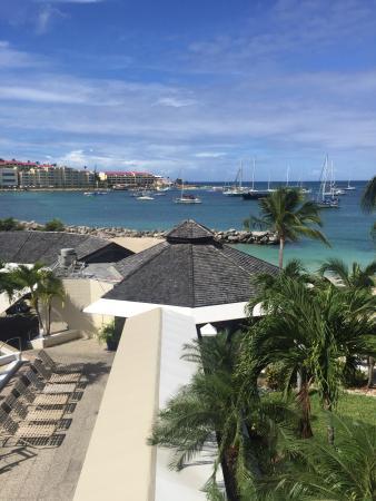 Royal Palm Beach Resort: photo0.jpg