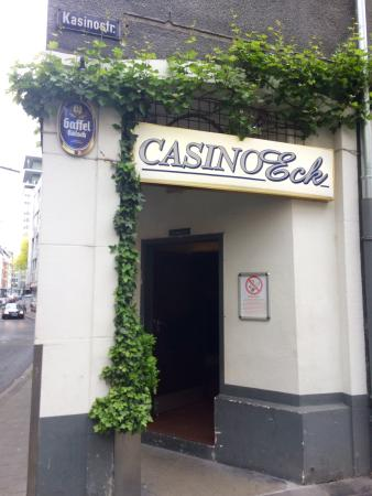 Casino Eck Koln