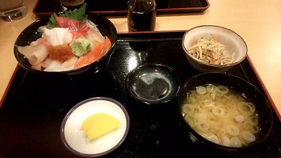Wadokoro Sasaki