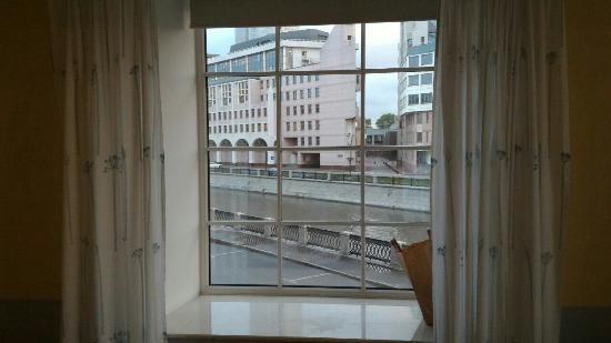 カテリーナ シティホテル  Image