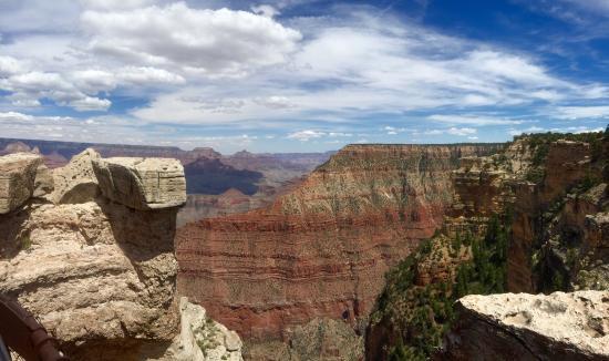 Grand Canyon Hikes: photo0.jpg