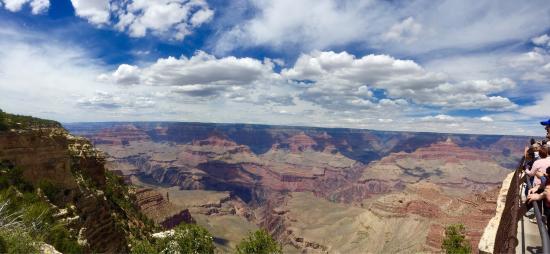 Grand Canyon Hikes: photo2.jpg