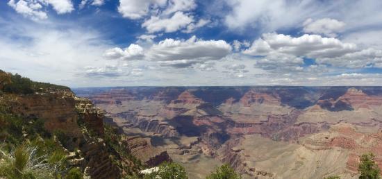Grand Canyon Hikes: photo3.jpg