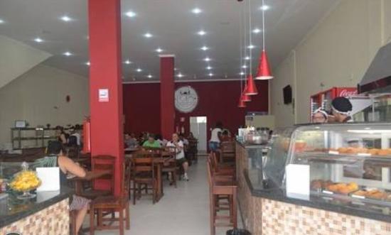 Pop's Restaurante