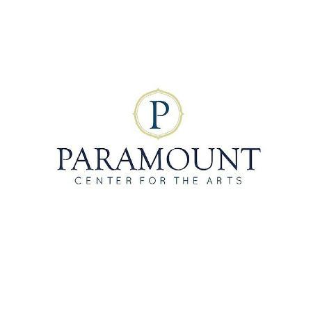 Saint Cloud, MN: New logo