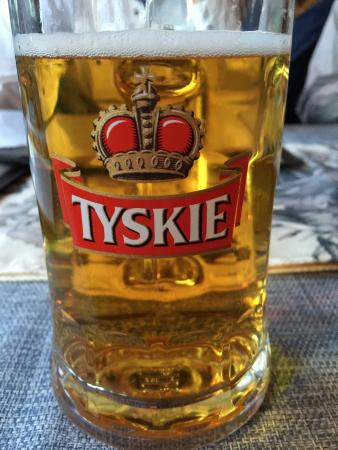 Polkowice, Poland: photo0.jpg