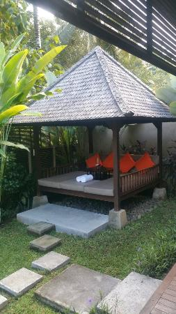 The Samaya Bali Ubud: 20160518_084734_large.jpg