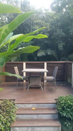 The Samaya Bali Ubud: 20160518_084755_large.jpg