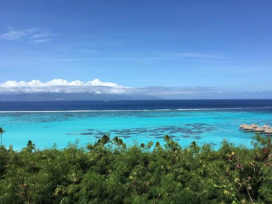 Haapiti, Polinesia Francesa: photo3.jpg