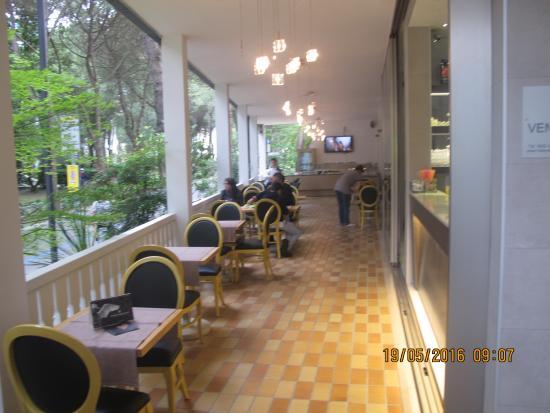 Best Hotel La Terrazza Bibione Photos - Idee Arredamento Casa ...