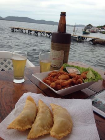 Restaurante Paraiso da Neia