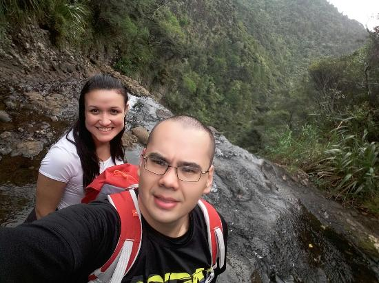 Piha, Новая Зеландия: 20160511_232333_large.jpg