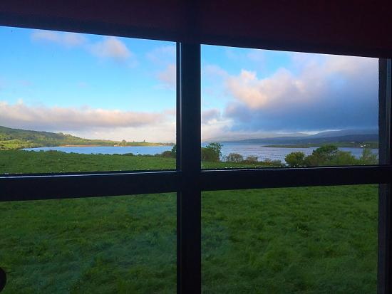 Durrus, Irlandia: photo1.jpg