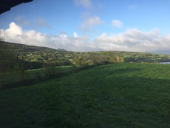 Durrus, Irlandia: photo2.jpg