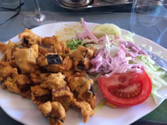 The 10 Best Delivery Restaurants In Menton Tripadvisor