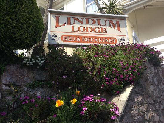 Lindum Lodge: Lindum