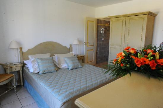 Hotel Terriciae: N°27