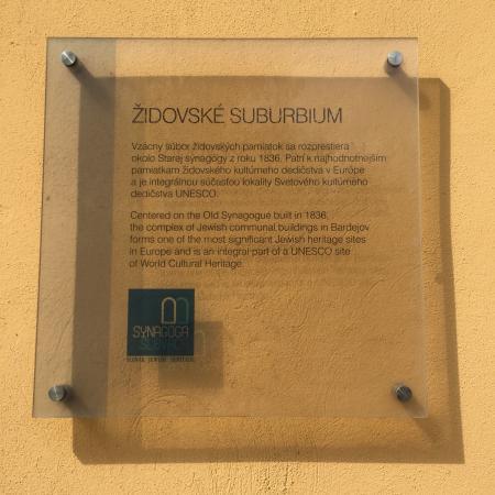 bikur cholim synagogue