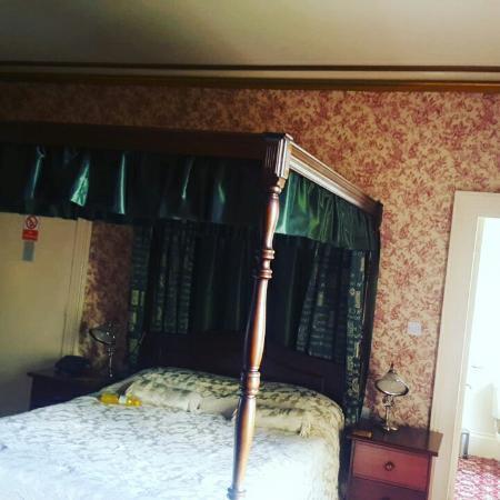 Sykeside Country House Hotel: IMG_20160518_181918_large.jpg