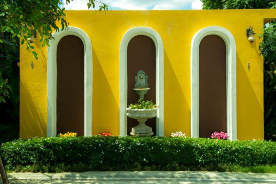 La Villa Boutique Hotel Aranyaprathet