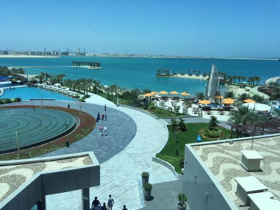 Amwaj Islands, Bahreïn: ART Rotana