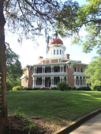 Natchez, Mississippi: photo0.jpg