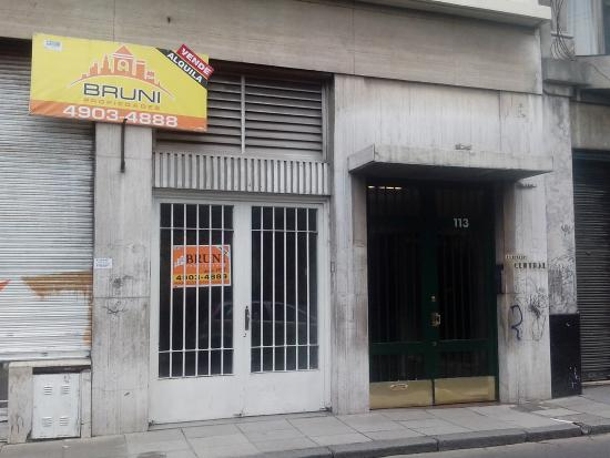 Spanish School Buenos Aires - 1 Day Crash Course