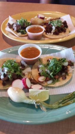 Taco Fiesta Mexican Restaurant