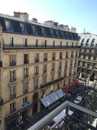 Hotel Lumen: photo1.jpg