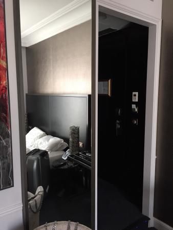 Hotel Lumen: photo3.jpg