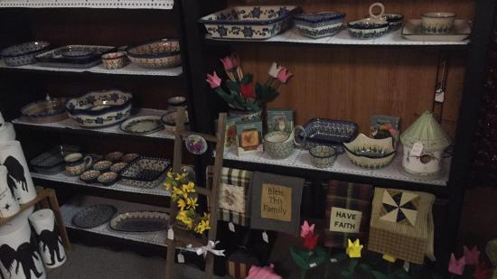 Point Pleasant, WV: sales items