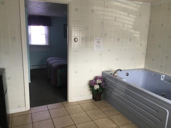 Biarritz Motel Suites & Apartments: photo0.jpg