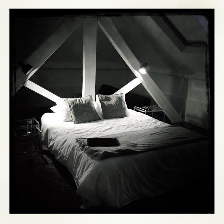 The White Box House : photo0.jpg