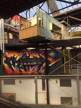 ARTernative Amsterdam