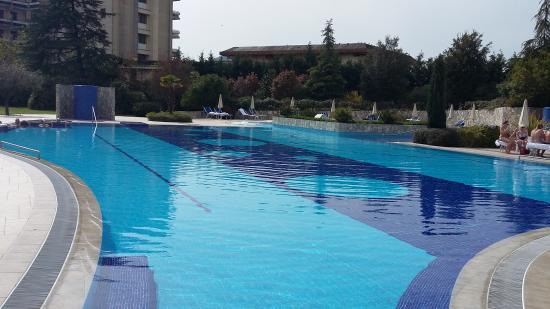Imagen de Hotel Sollievo Terme
