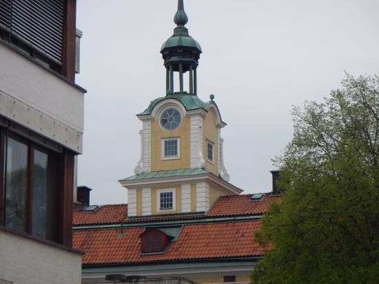 Radhuset