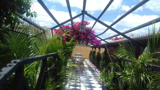 Lagoa Nova Rio Grande do Norte fonte: media-cdn.tripadvisor.com