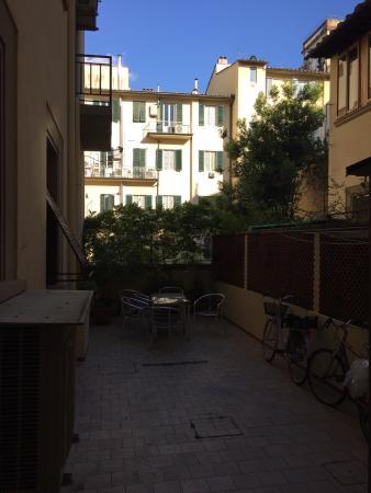 Delle Camelie: photo1.jpg