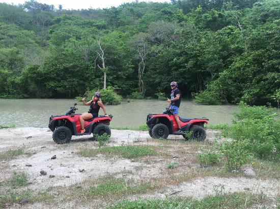 La Cruz, Κόστα Ρίκα: IMG-20160520-WA0005_large.jpg