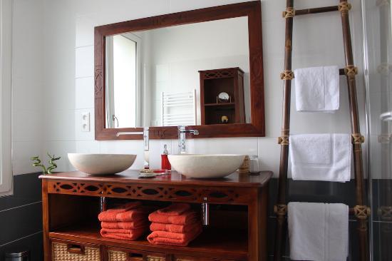 au coeur de beauvais b b france voir les tarifs 5 avis et 12 photos. Black Bedroom Furniture Sets. Home Design Ideas