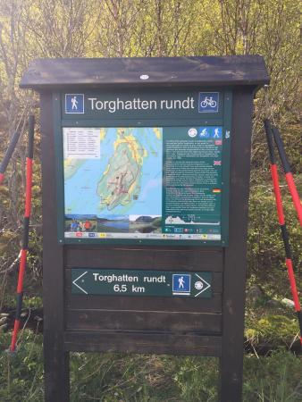 Bronnoy Municipality, Noruega: photo2.jpg
