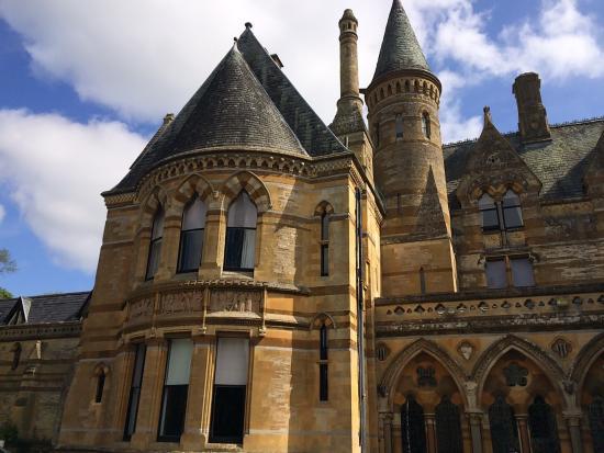 Alderminster, UK: photo2.jpg