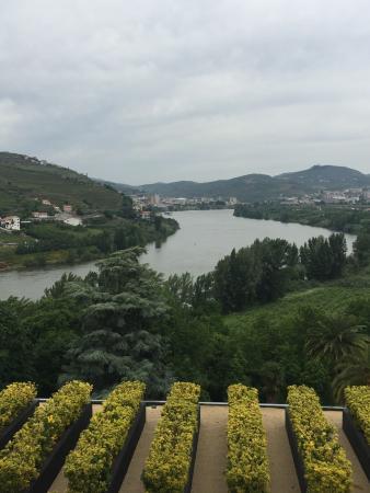 Samodaes, Portugal: photo1.jpg