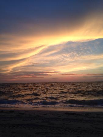 Boca Grande, Флорида: photo0.jpg